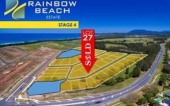Lot 27 Rainbow Beach Estate, Lake Cathie NSW