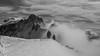 Rochefort (Mat 65) Tags: mountain montagne alpinism landscape summit alps chamonix alpes courmayeur alpinisme glacier