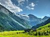 Hintertuxer Gletscher (etoma/emiliogmiguez) Tags: hintertuxer glaciar zillertal valle tirol alpes austria österreich nieve prados
