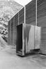 (tatsuya krause) Tags: chur switzerland peterzumthor zumthor film nikonf architecture