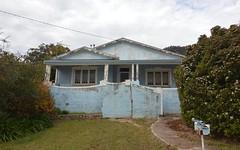 26 Dabee Road, Kandos NSW