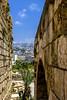 Castelo do Mar de Byblos (Marco Abud) Tags: marcoabud marcoabudimagens marcoabudfotografia abud abudimagens abudfotografia abudesigner corpoempoesia líbano lebanon liban montelíbano montliban paz peace jornadamundiallíbano worlddaylebanon worldjourney jornadamundialdajuventude worldyouthday jornadamundial jornadamundialmaronita maroniteworldday jornadamundialdajuventudemaronita worldmaroniteyouthday jornadamundialmaronita2017 wmyd2017 mosteiro monastery igreja church capela chapel cedros cedars cedrosdolíbano cedarsoflebanon santos anjos sãocharbel sãomarun santarafqa strafqa arquitetura decoração decoraçãodeinteriores design designdeinteriores ambientes paisagem landscape streetphoto streetphotography streetstyle castelodebyblos castelodomardocruzado castelodomardocruzadodebyblos byblos bybloscastle
