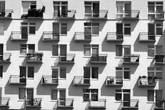 (agnes.mezosi) Tags: minimalism minimalist minimal minimalart minimalistic monochrome monochromatic abstract abstractart architecture architecturephotography blackandwhite blackandwhitephotography blacknwhite blackandwhitefilm windows warsaw warsawa lightsandshadows pattern