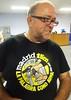 80 aniv. MUJERES LIBRES (Fotos de Camisetas de SANTI OCHOA) Tags: 15m publicacion amigos