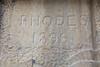4Y4A0374 (francois f swanepoel) Tags: 1939 artdeco capetown details friese friezes gothic goties graniet granite ianmitfordbarberton kaapstad mutualheightsbuilding oldmutualbuilding stone vignettes