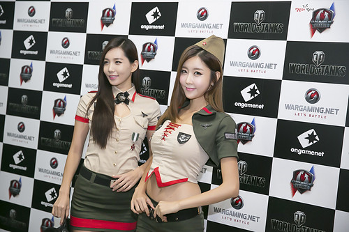 choi_byeol_yee436