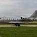 VistaJet 9H-VFJ