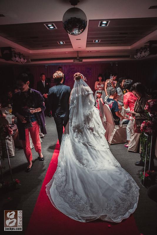 翰品-婚宴-攝影-62