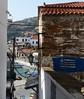 DSC_9840 (abranea) Tags: andros greece batsi buildings sea