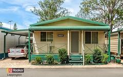 Site 12/1481 Camden Valley Way, Leppington NSW