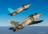 K-8W (sjpadron) Tags: aircraft aviation airplane ambv k8karakorum karakorum hongdu gac12 ascenso jet fav aviacion aviacionmilitar military militaryaircraft trainer sjpadron sergiojpadróna plane blue venezuela fuerzaaérea nikon d810