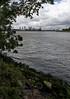 Rotterdam 12-08-2017-13 (Pure Natural Ingredients) Tags: rotterdam rotjeknor 010 brienenoordeiland van