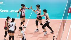 Rika Satoの壁紙プレビュー