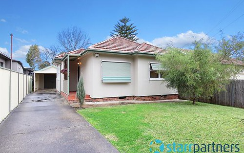 18 Oxford St, Guildford NSW 2161