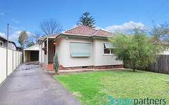 18 Oxford Street, Guildford NSW