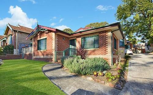 1/40 Planthurst Road, Carlton NSW