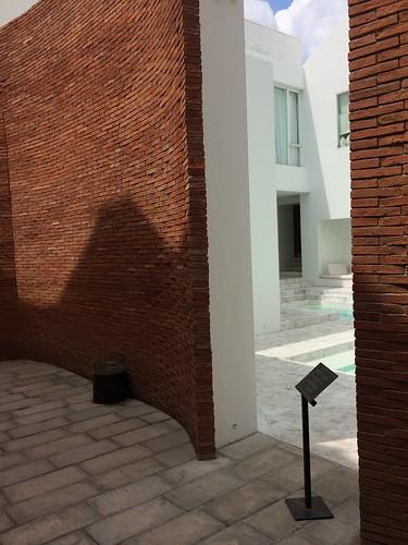 Sala Ayutthaya Hotel - Ayutthaya