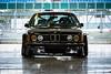 BMW 635 CSi (Chris O'Brien Photography) Tags: garage cars bmw silverstone uk 635csi colour 5dmk3 5d3 635i canon ef70200mmf28isiiusm eos5dmarkiii color aylesburyvaledistrict england unitedkingdom gb