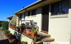 2/71 Edgar Street, Frederickton NSW