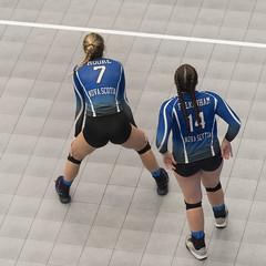 2017-08-09_Keith_Levit-Female_Volleyball_indoor037 (Keith Levit) Tags: 2017 canadasummergames female keithlevitphotography sportsforlifecentre teambritishcolumbia teamnovascotia winnipeg indoorvolleyball volleyball manitoba canada ca