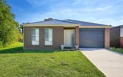 564 Green Place, Albury NSW