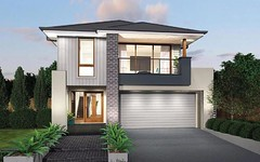 Lot 1616 Minnamurra Drive, Gregory Hills NSW