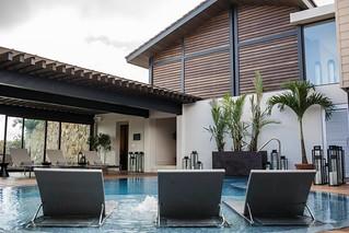 Nicaragua Sporting Resort 29