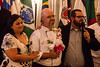 Missionar Gourmet-203 (PIB Curitiba) Tags: missionar gourmet missionario portugal espanha doces brasil muitos povos prtiago chef jantar
