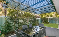 3/7 Compton Street, North Gosford NSW