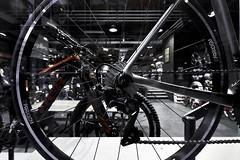 sdqH_170918_G (clavius_tma-1) Tags: sd quattro h sdqh sigma 1224mm f4 dg 1224mmf4dghsm art melbourne australia shop bicycle tire wheel spoke gear frame window glass
