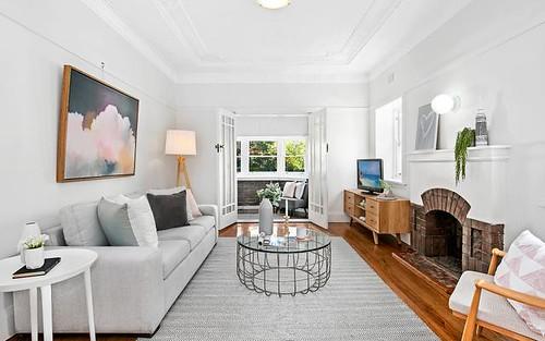 44 Tindale Rd, Artarmon NSW 2064