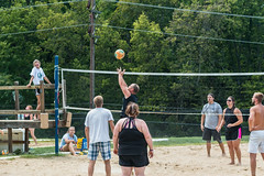 Volleyball-2017 (295 of 314)