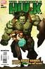 The Incredible Hulk (Nobo Sprits) Tags: hulk rauwe bonk