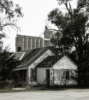 Wallace, Kansas