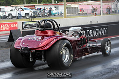 Old Time Drags-196