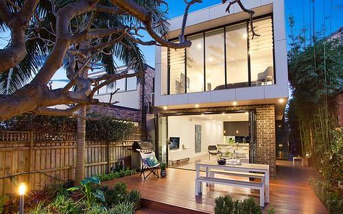 54 Elswick St, Leichhardt NSW 2040