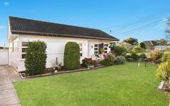 40 Oldfield Road, Seven Hills NSW