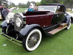 1928 Isotta Fraschinni (edutango) Tags: old eur eds ew 928