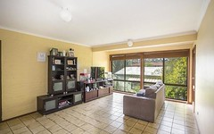 1/5 Avalon Street, Batemans Bay NSW
