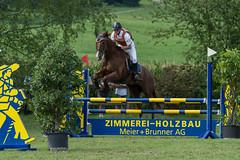 A9903648_s (AndiP66) Tags: springen derby aesch bl baselland 2017 juni june 13august2017 pferd horse schweiz switzerland kantonbaselland cantonofbaselland concours wettbewerb horsejumping springreiten pferdespringen equestrian sports pferdesport sport sony alpha sonyalpha 99markii 99ii 99m2 a99ii ilca99m2 slta99ii sony70400mm f456 sony70400mmf456gssmii sal70400g2 amount andreaspeters