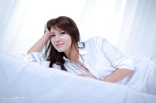 cha_sun_hwa623
