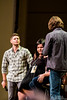 Salute to Supernatural Minneapolis 2017 - Sunday