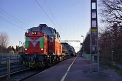 DSC07886 (Jani Järviluoto) Tags: siuntio dv12 dv122511 t t4902