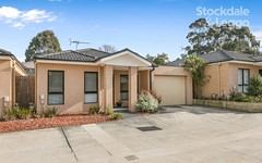 8/200A North Road, Langwarrin VIC