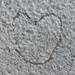 heart of rudist#99792el