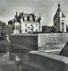 Chenonceaux (John McLinden) Tags: châteaux château castle statelyhome loire valley loirevalley chenonceaux