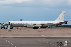 272 Israel Air Force Boeing 707-3L6C (EaZyBnA - Thanks for 1.000.000 views) Tags: 272 israelairforce boeing 7073l6c israel boeing707 autofocus airforce aviation air airrefueling tanker eazy eos70d ef100400mmf4556lisiiusm 100400isiiusm 100400mm canon canoneos70d ngc nato military militärflugzeug militärflugplatz planespotter planespotting plane flugzeug luxembourg luftwaffe luftstreitkräfte luxemburg ellx lux findel luxemburgfindel