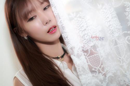cheon_bo_young289