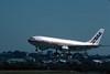 A300 TAA YSSY 198408 (adelaidefire) Tags: a300 taa yssy 198408