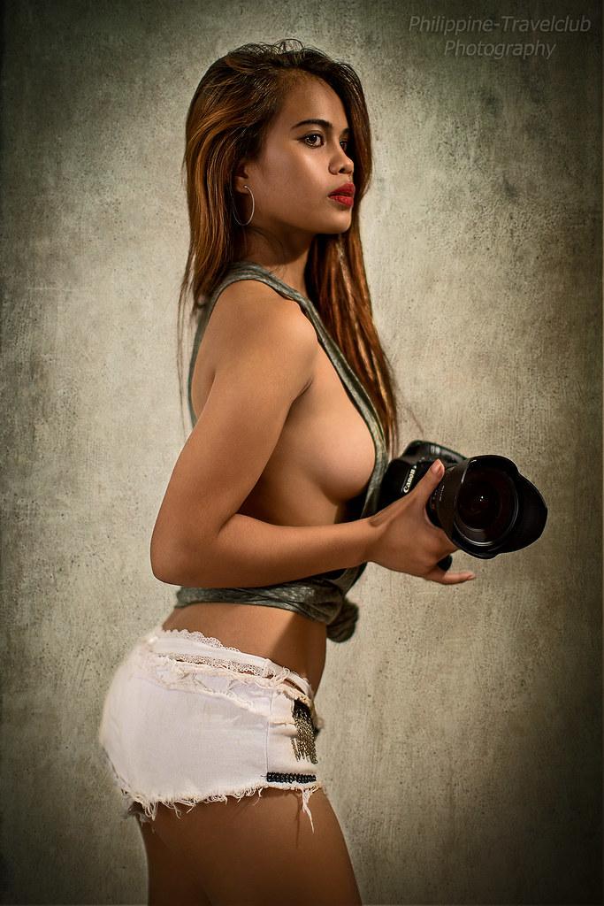 sexy asiatin